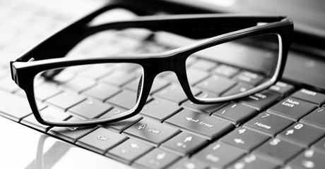 Computer Glasses: A Growing Necessity in Our Digital World