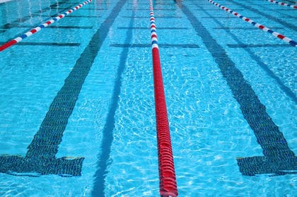 Does chlorine hurt your eyes gould vision miami beach - Swimming pool chlorine concentration ...
