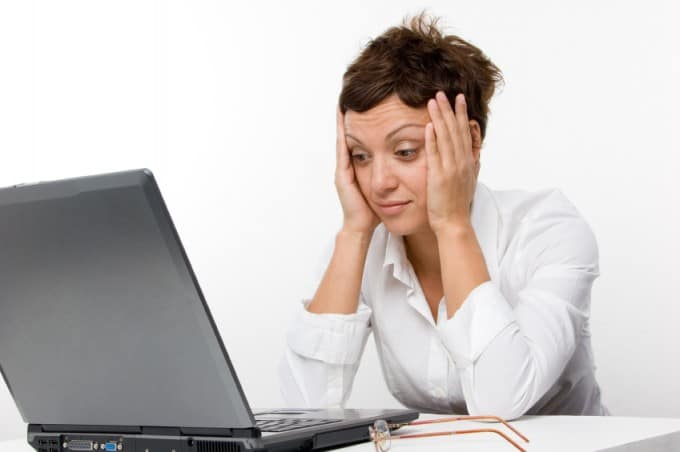 Computer Vision Syndrome (CVS) Management in Miami Beach, FL