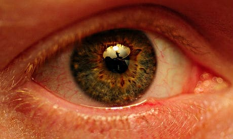 How to Prevent Diabetic Vision Loss