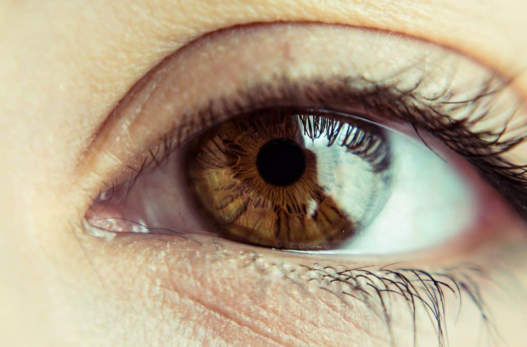 Lasik Surgery – Is It For You?