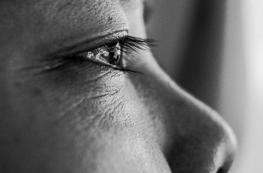 Eye Nerves – What Do They Do?