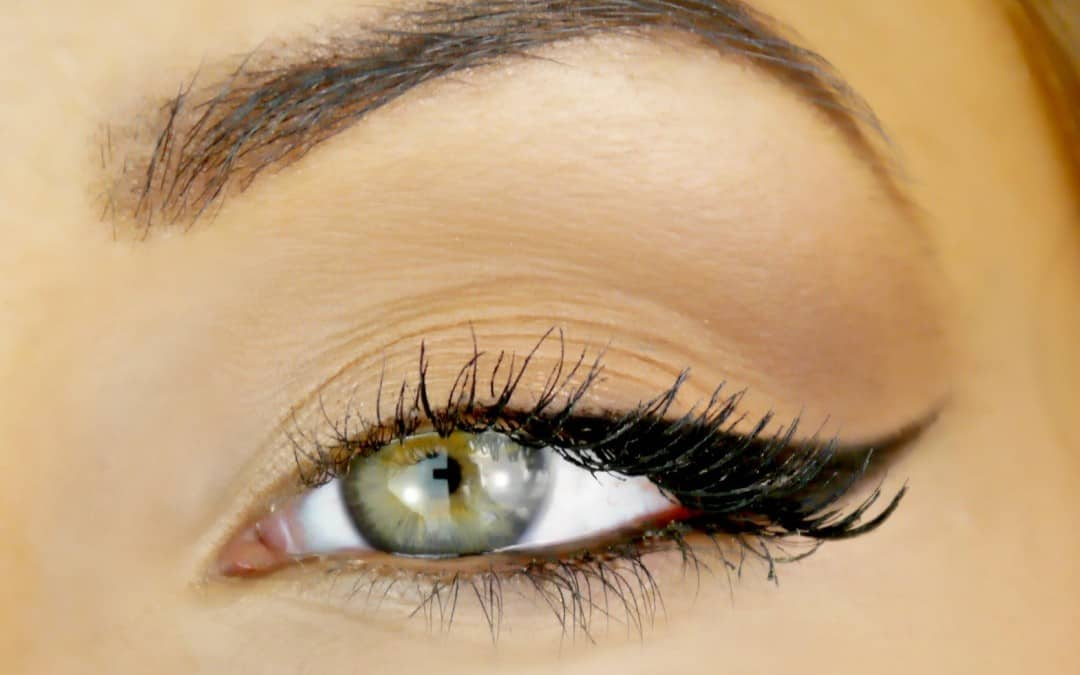 Makeup Tips for Contact Lens Wearers from your Miami Beach, FL Eye Care Practitioner