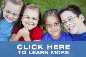 Pediatric Eye Care Specialist