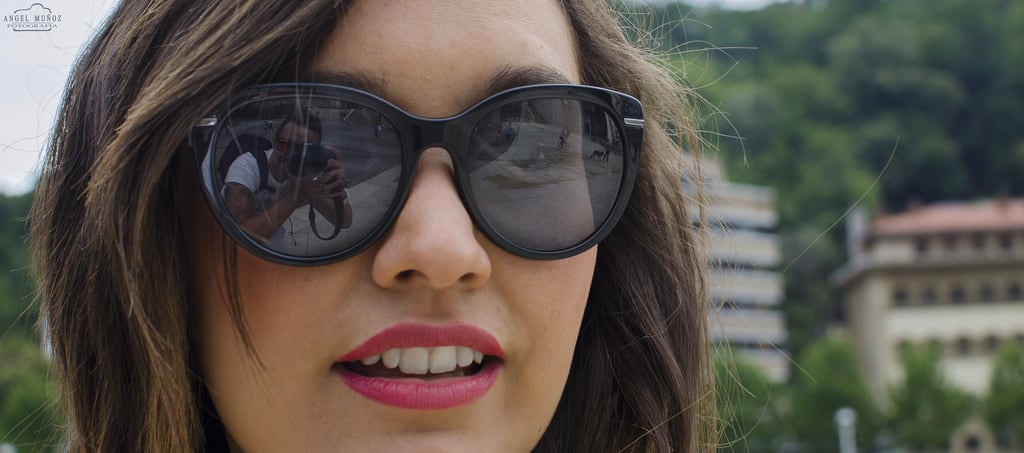 How Sunglasses Are Protecting Your Eyes