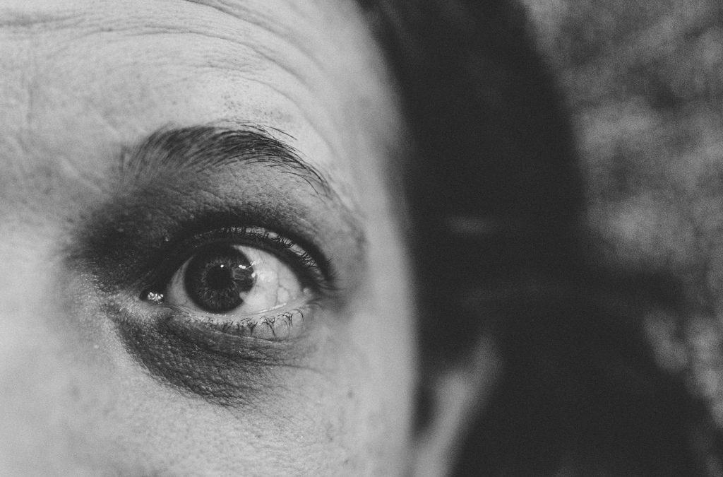 What Are Age Related Eye Diseases?