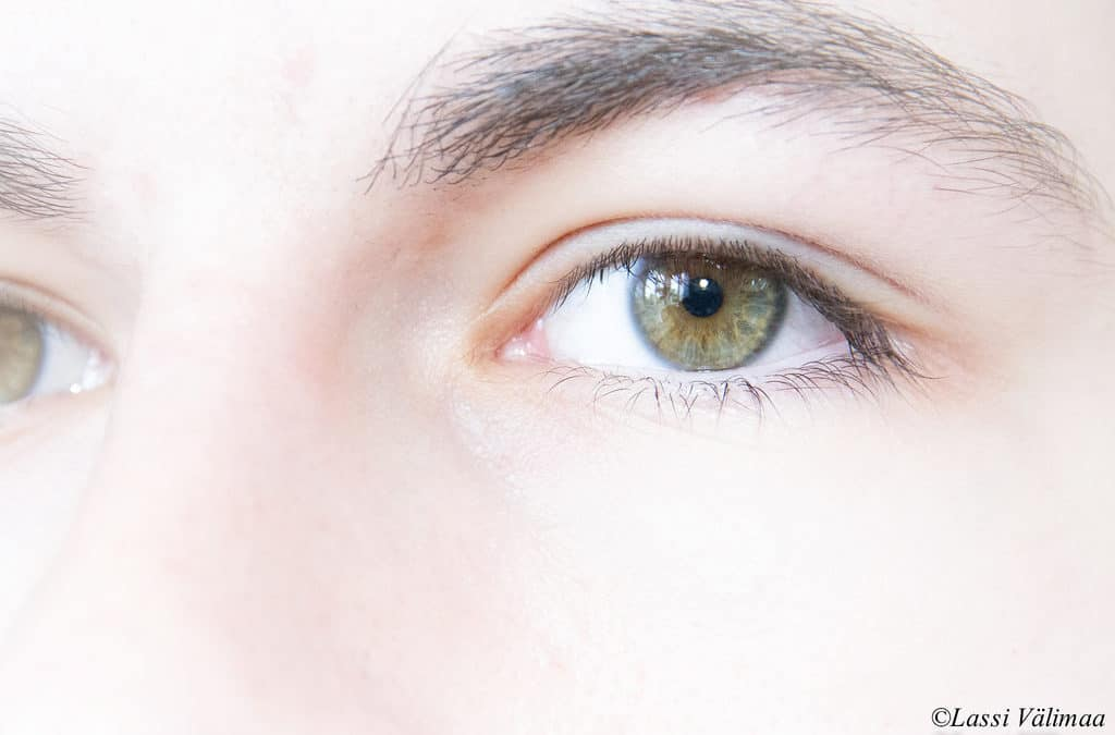 Is Botox Good For Eyes?