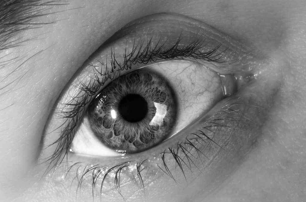 Exploring Farsightedness in Adults